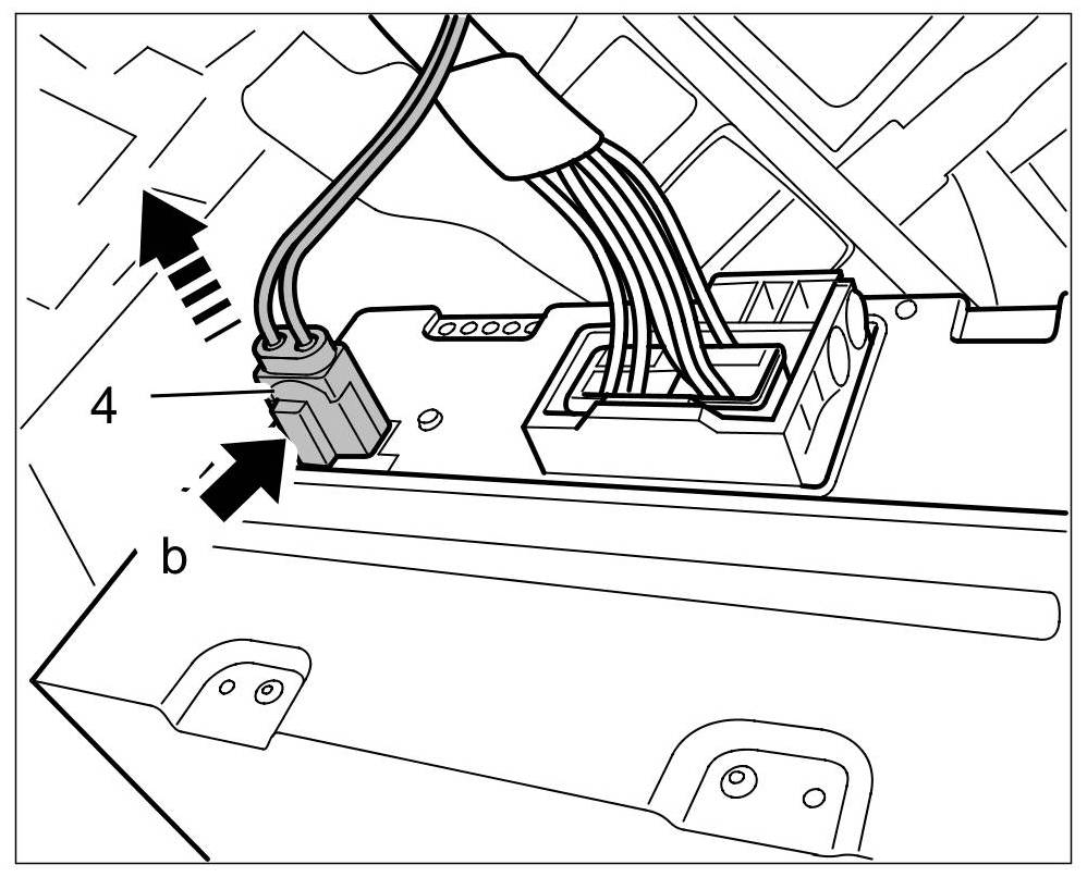 Laptop Interface To Tacktick Nmea also How Can I Connect The Vga 15 Pin in addition Usb Wiring Diagram Wires likewise Dell Inspiron 600m Schematic Diagram likewise Car Air Vents Grill. on laptop port diagram