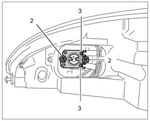 Mopar performance dodge truck magnum interior moreover Time Delay Motion Sensor Switch Daylight 926038779 also C7 Socket Wire furthermore Showthread further 1997 Land Rover Range Rover Wiring Diagrams Pdf. on lamp socket wiring diagram