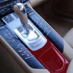 DIY  How to remove Rear Spoiler on a Porsche Panamera  InsaneGarage