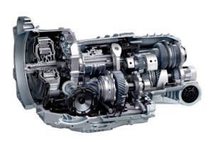 HOW TO - DIY - Panamera PDK Transmission FACTORY RESET